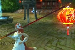 Lanterna-Vermelha-WesleyHP-3