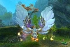 Leão-Alado-dos-Céus-WesleyHP-4