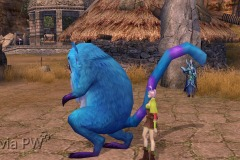 Lemuri-Gigante-WesleyHP-3