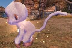 Macaco-da-Neve-Bebê-WesleyHP-3
