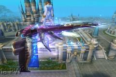 Manta-Espacial-Fantasmagorica-WesleyHP-3