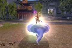 Nuvem-de-Sun-Wukong-WesleyHP-4