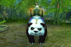 Panda-Imperial-WesleyHP-2