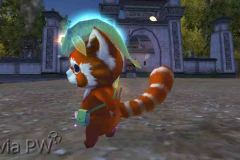 Panda-Vermelho-WesleyHP-3
