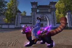 Pandanim-WesleyHP-3