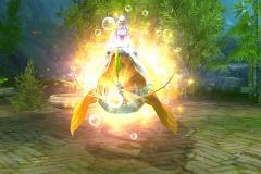 Peixinho-Dourado-das-Maravilhas-WesleyHP-2