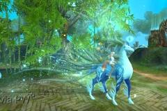 Rena-Espiritual-Azul-Claro-WesleyHP-1