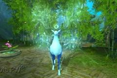 Rena-Espiritual-Azul-Claro-WesleyHP-2
