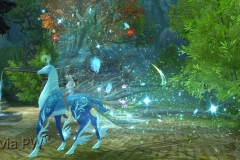 Rena-Espiritual-Azul-Claro-WesleyHP-3
