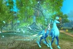 Rena-Espiritual-Azul-Cristalino-WesleyHP-1