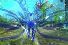 Rena-Espiritual-Azul-Marinho-WesleyHP-4