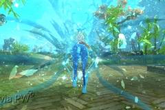 Rena-Espiritual-Azul-Piscina-WesleyHP-4