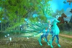 Rena-Espiritual-Jade-WesleyHP-1