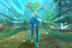 Rena-Espiritual-Jade-WesleyHP-4