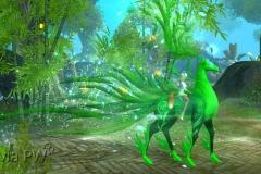 Rena-Espiritual-Verde-WesleyHP-1