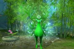 Rena-Espiritual-Verde-WesleyHP-2