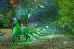 Rena-Espiritual-Verde-WesleyHP-3