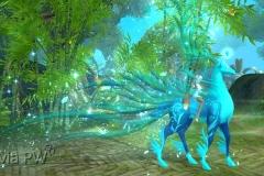 Rena-Espiritual-Verde-Água-WesleyHP-1