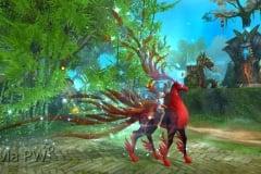 Rena-Espiritual-Vermelho-Puro-WesleyHP-1