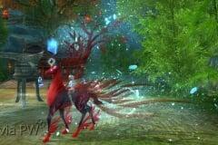 Rena-Espiritual-Vermelho-Puro-WesleyHP-3