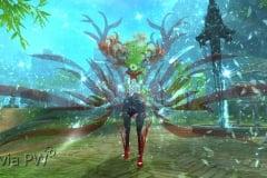 Rena-Espiritual-Vermelho-Puro-WesleyHP-4