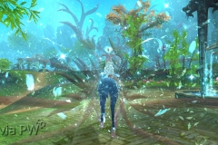 Rena-Espiritual-Vermelho-Coral-WesleyHP-4