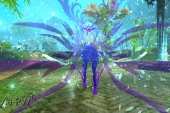 Rena-Espiritual-Violeta-WesleyHP-4
