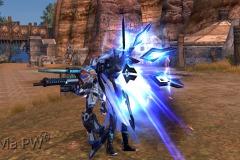 Robô-de-Batalha-WesleyHP-3