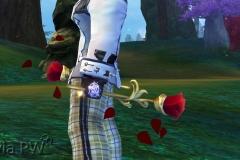 Rosas Sangrentas - WesleyHP (3)