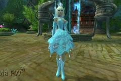 Roupa-Imperatriz-do-Inverno-Feminino-02