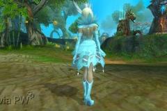 Roupa-Imperatriz-do-Inverno-Feminino-04