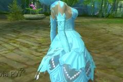 Roupa-Imperatriz-do-Inverno-Feminino-09