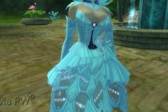 Roupa-Imperatriz-do-Inverno-Feminino-10