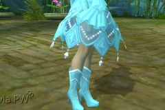 Roupa-Imperatriz-do-Inverno-Feminino-13