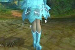 Roupa-Imperatriz-do-Inverno-Feminino-16