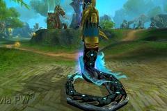 Serpente-Real-WesleyHP-4
