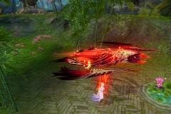 Sonho-da-Pipa-Vermelha-WesleyHP-1