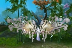 Sonho-Mortal-WesleyHP-2