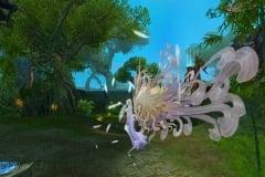 Sonho-Mortal-WesleyHP-3