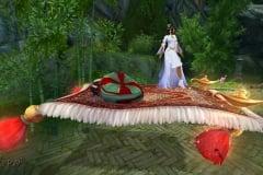 Tapete-Magico-do-Aladin-ROG-WesleyHP-1