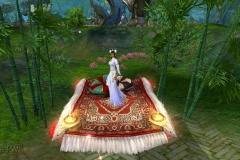 Tapete-Magico-do-Aladin-ROG-WesleyHP-2