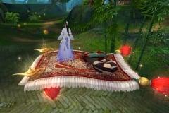 Tapete-Magico-do-Aladin-ROG-WesleyHP-3