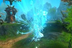 Toque-Azul-Gelado-WesleyHP-3