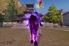1_Trovão-Púrpura-WesleyHP-2