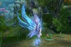 Universo-Azul-WesleyHP-1