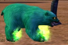 Urso-do-Pesadelo-WesleyHP-1