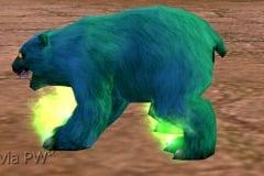 Urso-do-Pesadelo-WesleyHP-3