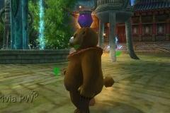 1_Urso-Marrom-de-Mestre-WesleyHP-3
