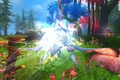 Dragão-Acorrentado-WesleyHP-1