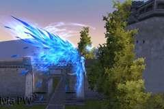Fluorescência-Lunar-WesleyHP-1